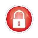 Abelssoft Cryptbox