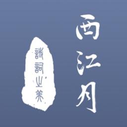 西江月软件