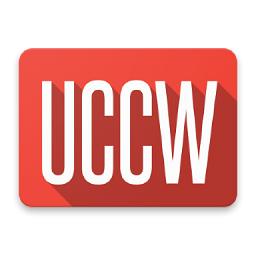uccw汉化版