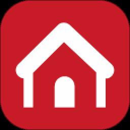 家居商城app
