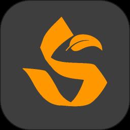 SOL健身软件v1.0.2 安卓版