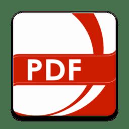 PDF Reader Pro最新版