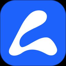 汽配领域app