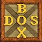 经典DOS游戏下载器