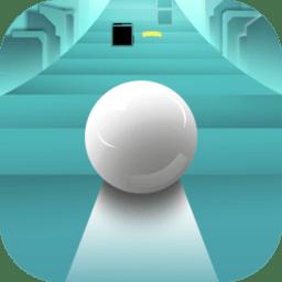 滚动球球大作战v2.0.2 安卓版