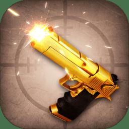 枪火基地v1.0.1 安卓版