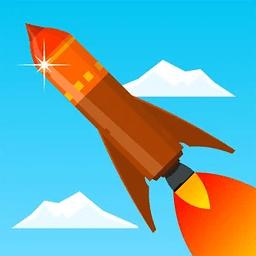 火箭天空v1.3.0 安卓版
