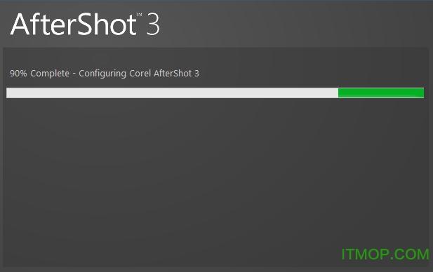 aftershot 3破解版下载