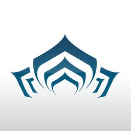 warframe nexus最新版(战争框架情报站)