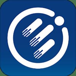 自己人跑团v1.0.1 安卓版