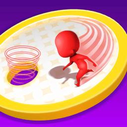 开个洞吧游戏手机版(HOLEIT)v0.0.114 安卓版