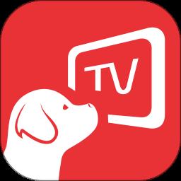 萌宠TV软件