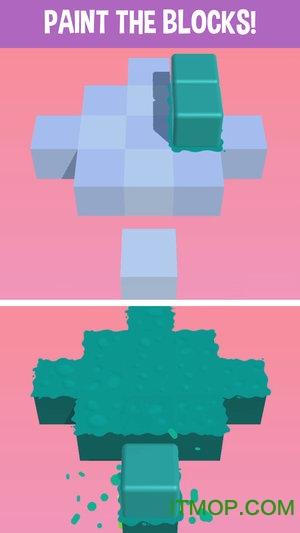 砖块涂色 v0.1 安卓版 3