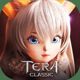 Tera Classic手游中文版