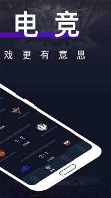 魔方�� v1.0.1 安卓版 2