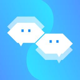 微信���恢��app