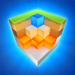 沙盒世界探索工艺v1.2.1 安卓版