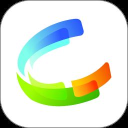 幸福崇义客户端v1.0.1 安卓版