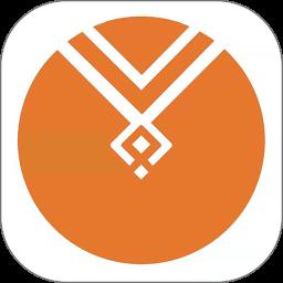 返个购v1.0 安卓版