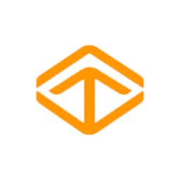 鬼谷设计logo