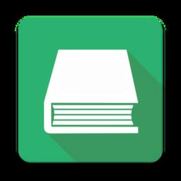 轻之阅读v1.2.222 安卓版