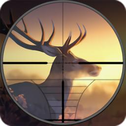 猎鹿人2019无限金币版v5.1.5 安卓版