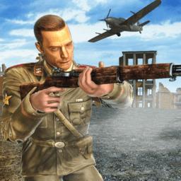 俄罗斯生存大逃杀
