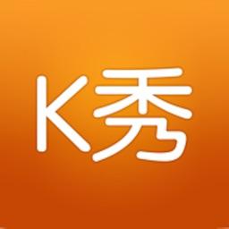 K秀门窗导购软件手机版
