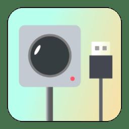 USB摄像工具(USB Camera Tool)