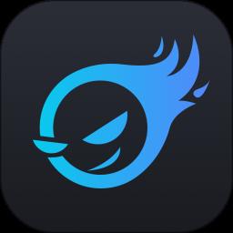 训练图腾教练appv4.1.0 安卓版