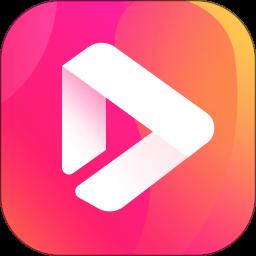 视频壁纸app