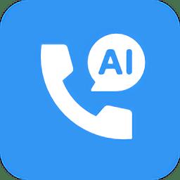 AI��M助手app