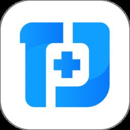 健康天津苹果手机软件