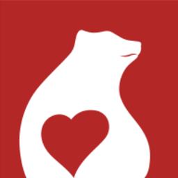 白熊心品v1.0.0 安卓版