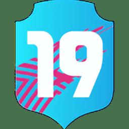 足球经理19手机版(PACYBITS)