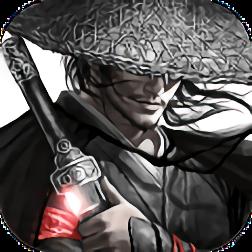 网易游戏侠客行v1.2.0 安卓版