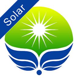 护光者软件(smartclient)v3.1.5.2 安卓版