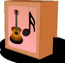 Nootka(乐谱学习)v1.4.4 官方版