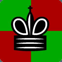 ���H象棋地牢(Chogue)