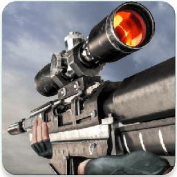狙击猎手3d无限金币版v3.0.4 安卓版