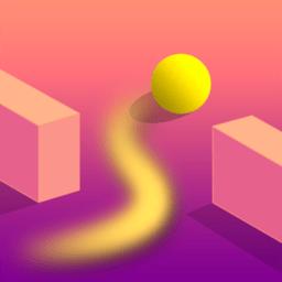 波浪滚球v1.0 安卓版
