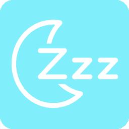 洛阳银行直销银行