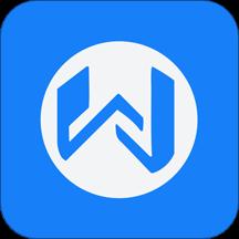 iBankEx交易所