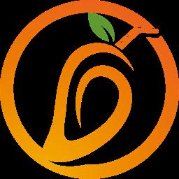 芒果数学软件