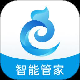 云葫芦知识产权服务平台