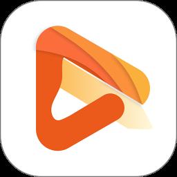 视频编辑宝破解版v3.4 安卓版