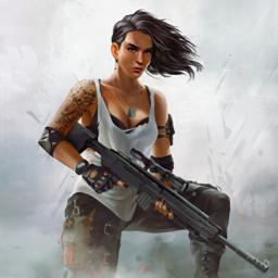 狙击手的命运(Sniper Destiny)