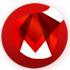 MaxToMaya 2014-2019合集包