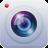 点源作业浏览器(打印处理软件)v2.7.5.0 官方