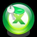 iSumsoft Workbook Protection Refixerv3.1.1 免费版
